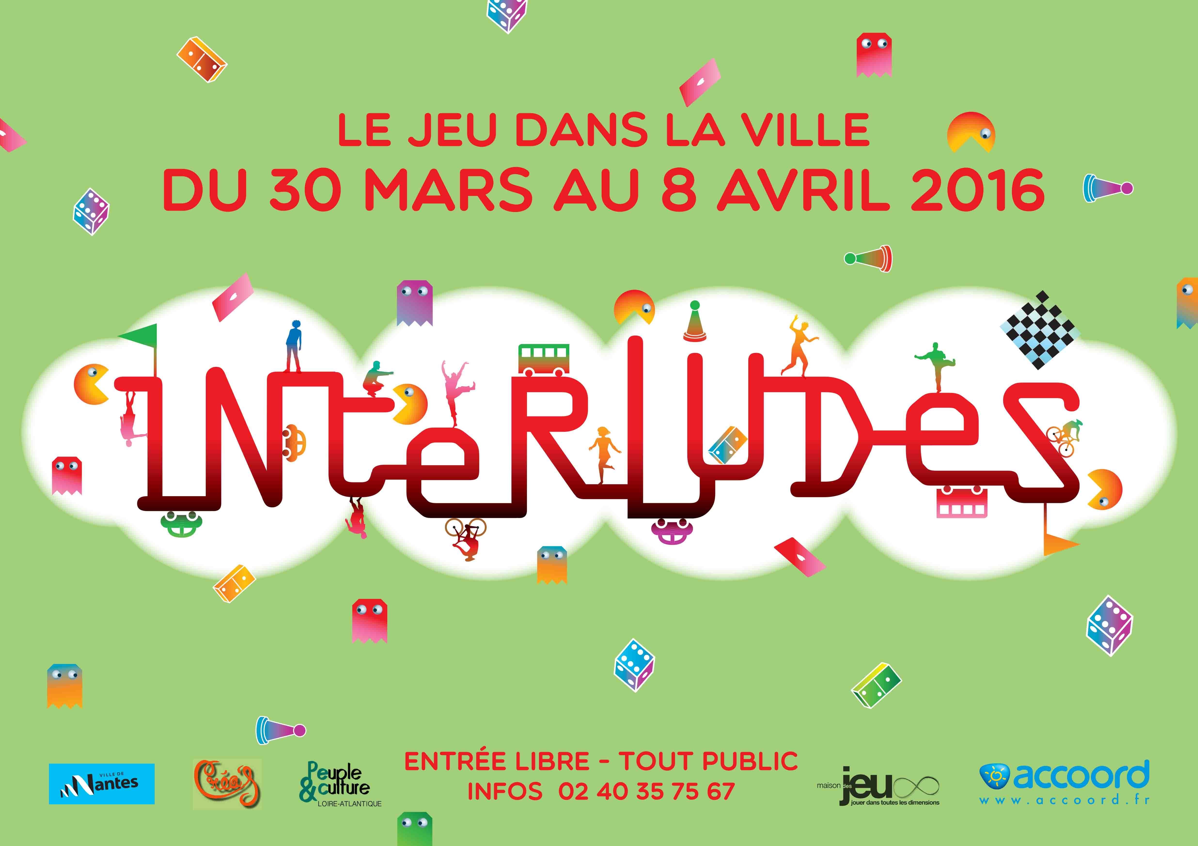 Interludes-affiche-2016