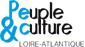 Peuple et Culture 44