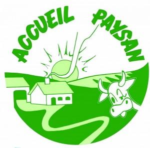 Logo-AP
